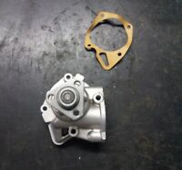 LANCIA BETA BERLINA COUPE HPE SCORPION WATER PUMP WASSERPUMPE POMPA AQUA