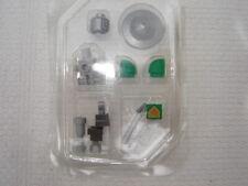 BLISTER FIGURINE LEGO NEXO KNIGHTS nex029 Aaron BoT