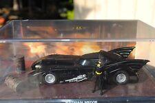 Batman Movie 1/43 Diorama