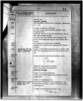 Marine-Artillerie-Abteilung 201, 202 und 204 Kriegstagebücher von 1940 - 1941