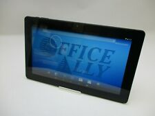 """Office Ally X10 Tablet, 10"""" Android 5.1.1, Bluetooth, WEBCAM, Wi-Fi"""
