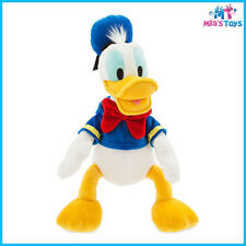 """Disney Donald Duck 17"""" Plush Doll Soft Toy brand new with tag"""