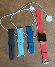 Series 3 Apple Watch Cellular 38mm