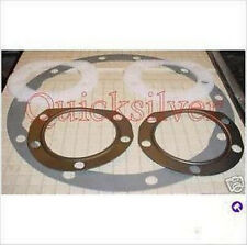 Mopar 8 3/4 Rear Axle Gasket Kit New