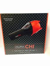 CHI FAROUK DURA PRO HAND SHOT HANDSHOT HAIR DRYER - NEW!