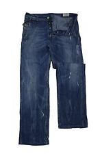 Diesel Pheyo 8SV_Stretch Jeans Men's Size Waist 32 Leg 29