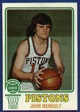 1973-74 Topps Basketball #s 1-264 +Rookies (A3956) - You Pick - 10+ FREE SHIP