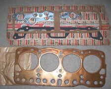 HOLDEN TORANA HB 4 CYL 1966-70 H/DUTY TOP GASKET SET
