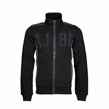 Hooded Regular ARMANI Hoodies & Sweats for Men