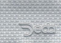 NEW Deda Elementi Special Bar Tape Silver Carbon