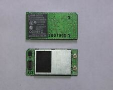 Genuine Nintendo Wii Wireless Wifi Module Circuit Board DWM-W016