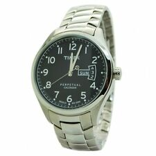 Timex Quartz (Battery) Adult Oval Wristwatches