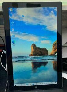 CHUWI UBook X Intel Gemini Lake N4100 Dual Core 8GB RAM 256GB SSD 12 Inch Window