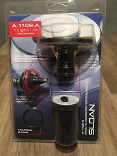 Sloan Valve A-1108-A Rebuild Kit for Exposed Urinal A1108A NIB Water Saver