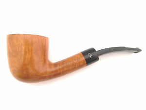 Charatan Executive Pipe Bent Extra Large BRAND NEW