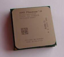 AMD Phenom II X4 960T Black Edition 4x 3.0 GHz HD96ZTWFK4DGR