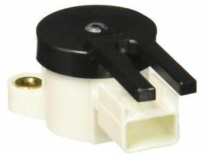 Brake Pedal Position Sensor For Corvette CTS SRX STS XLR Sonic Spark EV GH27S9