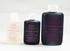 "Ardell LashTite Individual Eyelash Adhesive Dark OR Clear ""CHOOSE YOURS"""