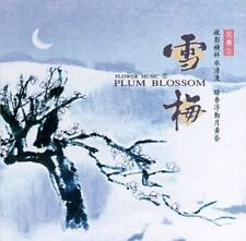 Various Artists, Plu - Plum Blossom / Various [New CD]