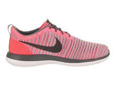 844620-601 Nike Gradeschool Roshe Two Flyknit GS