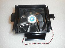 GENUINE DELL Dimension Original Cooling Fan DATECH 30522 THA01 D0859