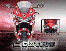 Eazi-Guard™ Honda VFR800 2014-2017 Motorbike Stone Chip Protection Kit