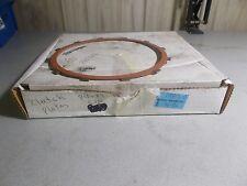 NEW Harley Davidson Clutch Friction Disk Plate 84-89 700879 96-534