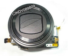 Original  Lens Zoom Unit with CCD for Canon Powershot SX130 IS Camera