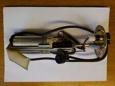 Ac Delco Fuel Pump Part Number 25066495 / 462-23.