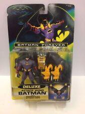 Figuras de acción figura Kenner Batman