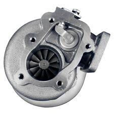 sr20det S13 S14 S15 240sx td06 20g 8cm Turbo Charger 430hp+ (Bolt-On) Spec gt28
