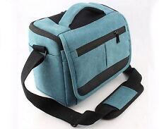 Camera Case Bag for Nikon SLR D700 D3200 D5200 D7100 D3100 D300 D5300 D90 D800E