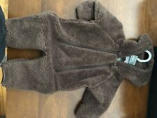 0-3 Month Baby Winter Suit