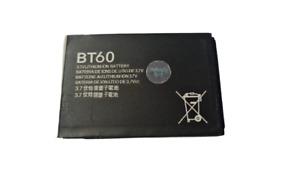 Battery BT60 For Motorola I880 C290 Z6 VA76R VI95 Q9 I410 Z6m A1200 wx404 Q1A