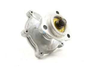 NEW ACDelco Engine Water Pump 251-503 Chevrolet Buick Olds Pontiac 2.3 1987-1995