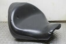 2003-2009 Honda VTX1300 OEM Rider seat  Solo seat-77200-MEA-6700