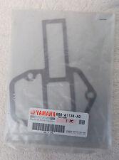 YAMAHA #688-41134-A0 EXHAUST MANIFOLD GASKET, NOS