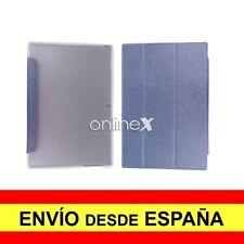 Funda Carcasa FLIP SMART COVER Para Tablet LENOVO TAB 2 A10-70 AZUL  A3480