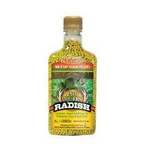Plot Mixer, .6 Lb Radish, Premium Food Plot Additives