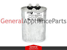 Kenmore Range Oval Run Capacitor 50uf 440v 2438 POCF50 183922 DNK45500H 07041611