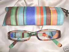 Reading Glasses-Pretty Stripes 2.25 (o/)