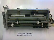 4G1-5166-120CN HP C8088 Folding Assembly LJ 9000 Range Finisher