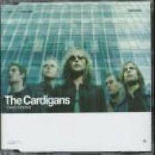 Cardigans Erase/rewind (#5635332)  [Maxi-CD]