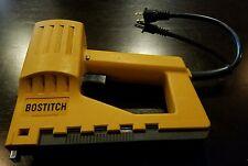 bostotch corded staple model t5-8