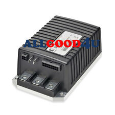 36V 275A 0-5V PMC SepEx Controller Motor Drive Speed For CURTIS 1266A-5201