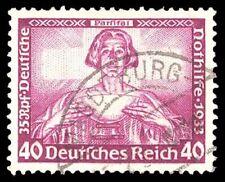 GERMANY B57  Used (ID # 91925)