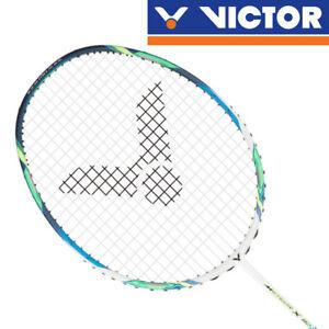 Victor Meteor X 80 (MX-80)/ Free Stringing/ Badminton Racquet