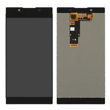 Para Sony Xperia L1 G3311 G3312 G3313 Negro Pantalla LCD Pantalla Táctil Digitalizador