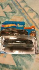 Hot Wheels Dream Garage - '18 Copo Camaro SS