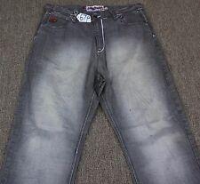 AKADEMIKS JEAN Pants for Men - W36 X L35. TAG NO. 67P